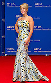 Actress Candace Cameron-Bure arrives for the 2016 White House Correspondents Association Annual Dinner at the Washington Hilton Hotel on Saturday, April 30, 2016.<br /> Credit: Ron Sachs / CNP<br /> (RESTRICTION: NO New York or New Jersey Newspapers or newspapers within a 75 mile radius of New York City)