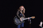 Melissa Etheridge 2:23:16