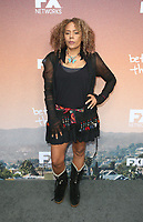 """10 May 2019 - North Hollywood, California - Rachel True. FYC Red Carpet Event For Season 3 Of FX's """"Better Things"""" held at The Saban Media Center. Photo Credit: Faye Sadou/AdMedia"""