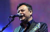 2016 05 28 Manic Street Preachers at the Liberty Stadium,Swansea,UK