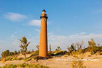 64795-02916 Little Sable Point Lighthouse near Mears, MI
