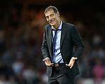 160715 West Ham Utd v Birkirkara FC
