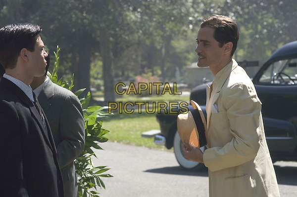 JARED LETO.in Lonely Hearts .**Editorial Use Only**.CAP/FB.Supplied by Capital Pictures