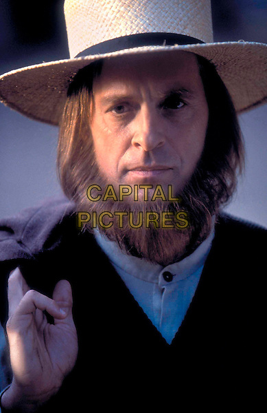 KEITH CARRADINE.in The Outsider.*editorial use only!*.www.capitalpictures.com.sales@capitalpictures.com.Supplied by Capital Pictures