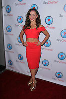 Karina Smirnoff<br />