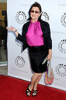 27 December 2016 - Carrie Fisher, the iconic actress who portrayed Princess Leia in the Star Wars series, died Tuesday following a massive heart attack. Carrie Frances Fisher an American actress, screenwriter, author, producer, and speaker, was the daughter of singer Eddie Fisher and actress Debbie Reynolds. File Photo: 7 June 2011 - Beverly Hills, California - Carrie Fisher. Debbie Reynolds' Hollywood Memorabilia Exhibit Reception Presented by Turner Classic Movies and The Paley Center for Media held at The Paley Center. Photo Credit: Byron Purvis/AdMedia