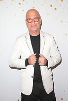 HOLLYWOOD, CA - SEPTEMBER 11:  Howie Mandel at America&rsquo;s Got Talent Season 13 Live Show arrivals at The Dolby Theatre in Hollywood, California on September 11, 2018. <br /> CAP/MPIFS<br /> &copy;MPIFS/Capital Pictures