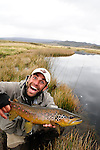 FLY FISHING IN LOS ROQUES VENEZUELA