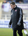 20/02/2010  Copyright  Pic : James Stewart.sct_jspa16_falkirk_v_aberdeen  .::  ABERDEEN MANAGER MARK MCGHEE ::.James Stewart Photography 19 Carronlea Drive, Falkirk. FK2 8DN      Vat Reg No. 607 6932 25.Telephone      : +44 (0)1324 570291 .Mobile              : +44 (0)7721 416997.E-mail  :  jim@jspa.co.uk.If you require further information then contact Jim Stewart on any of the numbers above.........