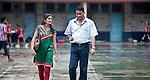 16/09/11_Comic Relief - Mumbai