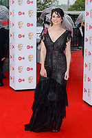 WWW.ACEPIXS.COM<br /> <br /> <br /> London, England, MAY 14 2017<br /> <br /> Tuppence Middleton attending the Virgin TV BAFTA Television Awards at The Royal Festival Hall on May 14 2017 in London, England.<br /> <br /> <br /> <br /> Please byline: Famous/ACE Pictures<br /> <br /> ACE Pictures, Inc.<br /> www.acepixs.com, Email: info@acepixs.com<br /> Tel: 646 769 0430