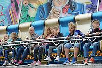 ALGEMEEN: JOURE: 25-09-2014, Jouster Merke, ©foto Martin de Jong