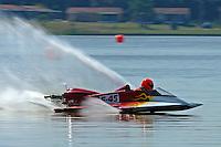 F-45(175 Hydro)