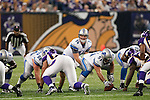 2010-NFL-Wk3-Lions at Vikings