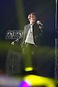 BIGBANG, Feb 28, 2015  2015 S/S : February 28, 2015 : D-LITE(Dae-Sung), Fashion Runway Show of TOKYO GIRLS COLLECTION by girlswalker.com 2015 SPRING/SUMMER at Yoyogi Gymnasium in Shibuya, Japan.