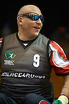Fierce Four Rugby Nationals 2015