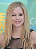 "AVRIL LAVIGNE.attends the Teen Choice 2011 at the Gibson Amphitheatre, Universal City, California_07/08/2011.Mandatory Photo Credit: ©Crosby/Newspix International. .**ALL FEES PAYABLE TO: ""NEWSPIX INTERNATIONAL""**..PHOTO CREDIT MANDATORY!!: NEWSPIX INTERNATIONAL(Failure to credit will incur a surcharge of 100% of reproduction fees).IMMEDIATE CONFIRMATION OF USAGE REQUIRED:.Newspix International, 31 Chinnery Hill, Bishop's Stortford, ENGLAND CM23 3PS.Tel:+441279 324672  ; Fax: +441279656877.Mobile:  0777568 1153.e-mail: info@newspixinternational.co.uk"