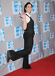Sarah Silverman at 'AN EVENING WITH WOMEN: Celebrating Art, Music & Equality' held at The Beverly Hilton Hotel in Beverly Hills, California on April 24,2009                                                                     Copyright 2009 Debbie VanStory / RockinExposures