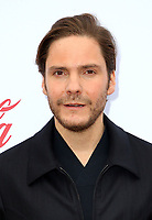 "05 January 2019 - West Hollywood California - Daniel Bruhl. 6th Annual ""Gold Meets Golden"" Party Hosted by Nicole Kidman and Nadia Comaneci held at the House on Sunset. <br /> CAP/ADM/FS<br /> ©FS/ADM/Capital Pictures"