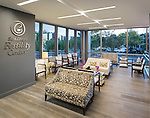FS Design Group - San Diego Fertility Clinic