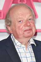 LONDON, UK. November 24, 2016: John Sergeant at the 2016 ITV Gala at the London Palladium Theatre, London.<br /> Picture: Steve Vas/Featureflash/SilverHub 0208 004 5359/ 07711 972644 Editors@silverhubmedia.com