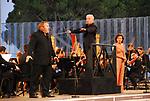 08 11 - The West-Eastern Divan Orchestra - dir Daniel Barenboim