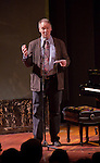 2015 04 26, 2015 Centrum Choro Workshop Instructors Concert, Gregg Miller, Program Manager, Centrum, Port Townsend,