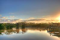 Everglades National Park, Florida
