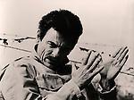 Andrei Tarkovsky - soviet and russian film director and screenwriter. | Андрей Арсеньевич Тарковский - cоветский и российский режиссер и сценарист.