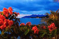 Malaysia-Lankawi-Island-2014-3-5star