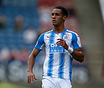 260717 Huddersfield Town v Udinese PSF