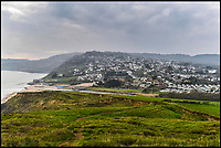 BNPS.co.uk (01202 558833)<br /> Pic: Graham Hunt/BNPS<br /> <br /> Seaside resort of Charmouth on the Dorset coast near Lyme Regis.<br /> <br /> One of Britain's oldest post offices has permanently closed after 224 years due to the government's 'disgraceful and illogical' modernisation of the service.<br /> <br /> The popular branch, which was run by veteran postmasters Steve and Gill Pile, had served the seaside community of Charmouth in Dorset since 1795.<br /> <br /> But they have decided to retire after the Post Office Ltd insisted the post office was downsized and moved to another shop in the village under their 'Network Transformation Scheme'.<br /> <br /> Since Post Office Ltd have so far not been able to find an alternative venue, the village of 1,300 people is currently without a post office which also provided its only free cash point service - leaving some villagers 'in tears' and wondering how they will cope.