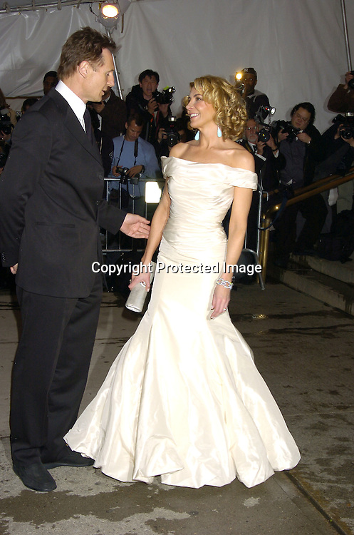 2968 liam neeson and natasha robin for Natasha richardson liam neeson wedding