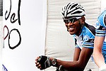 Giro Del Capo 2010