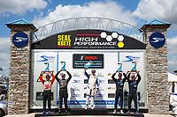 2019-03-14 IPC Sebring International Raceway