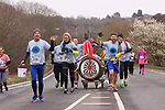 2018-03-18 Hastings Half 2018 23 HO