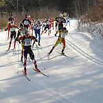 American Birkebeiner 2010