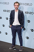 Pepe Ocio attends to the photocall of Kenzo Summer Party at Royal Theater in Madrid, Spain September 06, 2017. (ALTERPHOTOS/Borja B.Hojas) /NortePhoto.com