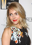 AnnaSophia Robb attends The Creative Coalition's Annual  Celebration of Arts & America at STK DC on May 2, 2014 in Washington, D.C.