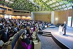 Lawnet Conference 2017