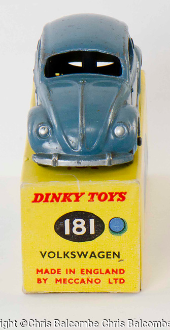 Dinky Toys and boxes for Nick Powner at Abbey Models<br /> <br /> Pic: Chris Balcombe<br /> <br /> 07568 098176<br /> Office: 023 80 849187 Examples of toy vehicles dating from the 1930's through to the 1980's, which have passed through Chris' hands over the years.<br /> As well as being a keen collector, Chris supplies a photographic/Ebay-listing service to the world-renowned diecast dealers Abbey Models, based in the UK. You can find hundreds of vintage model vehicles made by Corgi, Dinky, Matchbox, Budgie and other makes, for sale from Abbey Models on Ebay.com and Ebay.co.uk.<br /> Or simply copy and paste this link:  <br /> http://stores.ebay.co.uk/NICK-POWNER-AT-ABBEY-MODELS?_trksid=p2047675.l2563