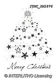 Marcello, CHRISTMAS SYMBOLS, WEIHNACHTEN SYMBOLE, NAVIDAD SÍMBOLOS, paintings+++++,ITMCXM1876,#XX#