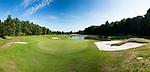 DEN DOLDER - hole 15.   Golfsocieteit De Lage Vuursche. COPYRIGHT KOEN SUYK