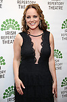 Melissa Errico attends the 'Sondheim at Seven' 2017 Gala Benefit Production at Town Hall on June 13, 2017 in New York City.