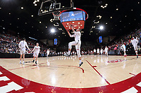 Stanford Basketball W vs UC Davis - NCAA First Round, March 23, 2019