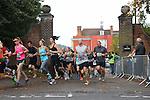 2016-09-18 Run Reigate 143 PT rem