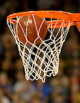 Basketball-Australia (Boomers) v Greece 25-06-2012...Photo: Grant Treeby