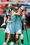 WLAX-Gallery Images 2012