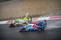 #11 SMP RACING (RUS) BR ENGINEERING BR1 AER LMP1 MIKHAIL ALESHIN (RUS) VITALY PETROV (RUS) JENSON BUTTON (GBR)