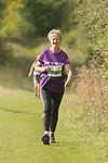 2019-10-06 Clarendon Marathon 12 MA Farley Mount